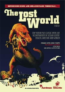 Lost World_Curzon A3_Artwork 3