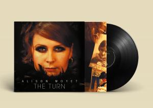 theturnFRONT_Vinyl-Record-PSD-MockUp-copy-copy-2-300x213