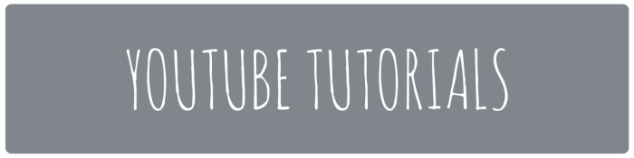 8-youtube-tutorials