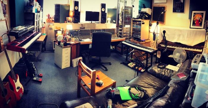 Late Night Productions Studio.JPG